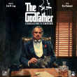 The Godfather : Corelones Empire